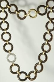 custom_necklace001