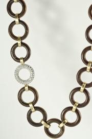 custom_necklace002