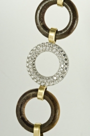 custom_necklace003