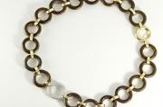 custom_necklace004
