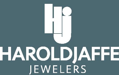 Harold Jaffe Jewelers Logo
