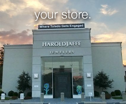 I Married And Moved To Atlanta There Is Nothing Here Like Harold Jaffe Jewelers Miss You Guys Never Had A Bad Experience Or Piece Of Jewelry