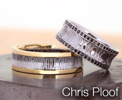 Chris Ploof
