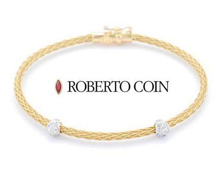 Roberto Coin