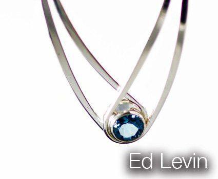 Ed Levin