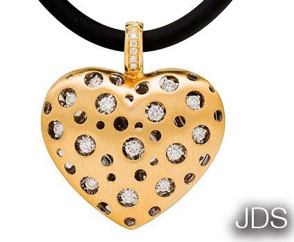 JDS – Jewelry Designer Showcase